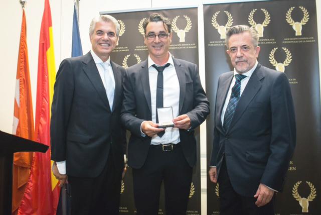 Premio AEDEPI