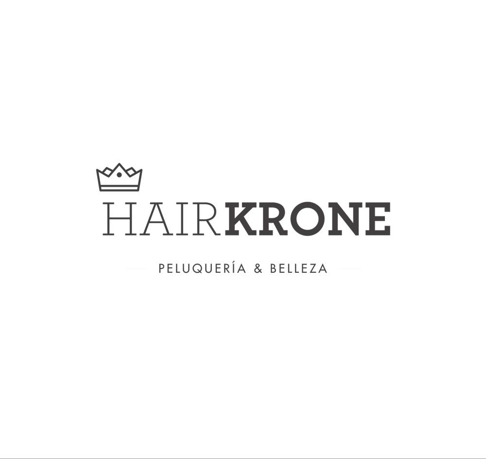 Hairkrone