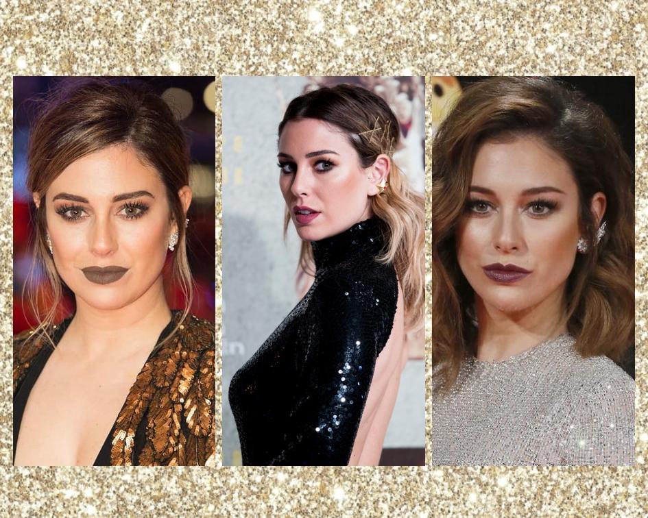Tres looks de Blanca Suárez para esta NocheVieja